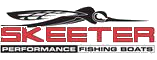 Skeeter Boats International!